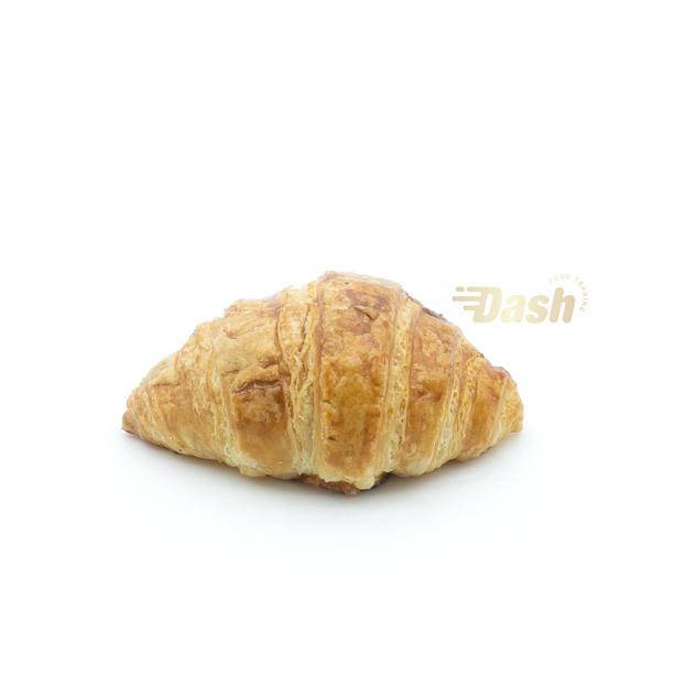Butter Croissant 40 gms