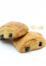 Chocolate Croissant 40 gms
